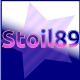 Stoil89's picture
