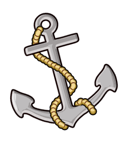 pirate clip art free