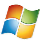Windows' logo
