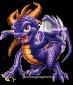 Dark Spyro's picture